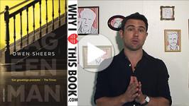 Owen_Sheers_over_zijn_boek_Ik_zag_een_man_thumbnail_site