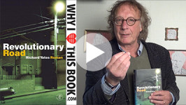 Thomas_Verbogt_over_Revolutionary_road_-_Richard_Yates_thumbnail_site