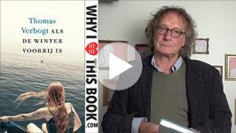 Thomas_Verbogt_over_zijn_boek_Als_de_winter_voorbij_is_thumbnail_site