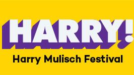 HM-Festival 2015