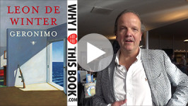René_van_Rijckevorsel_over_Geronimo_-_Leon_de_Winter_thumbnail_site