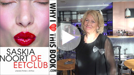 Ria_over_De_eetclub_-_Saskia_Noort_thumbnail_site