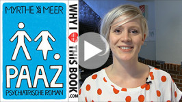 Maya_van_As_over_PAAZ_-_Myrthe_van_der_Meer_thumbnail_site