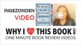 Margot_over_De_jongen_in_de_gestreepte_pyama_-_John_Boyne_thumbnail_site