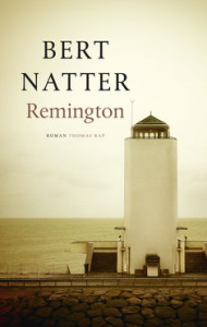 bert-natter-remington