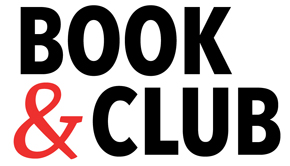 bookenclub-logo-290