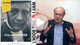 Ad_Melkert_over_Etalagecoureur_-_Peter_Ouwerkerk_thumbnail_site