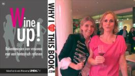 Mieke_Kosters_&_Yvanka_van_der_Zwaan_over_hun_boek_Wine_up!_thumbnail_site
