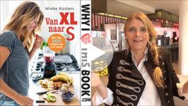 Mieke_Kosters_over_haar_boek_Van_XL_naar_S_thumbnail_site