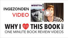 Domien over Montyn – Dirk Ayelt Kooiman