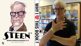 paul_van_der_steen_over_zijn_steen_s_schrijvers_scheurkalender_2017_thumbnail_site