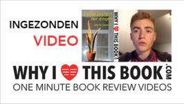 sander_over_de_helaasheid_der_dingen_-_dimitri_verhulst_thumbnail_site