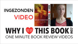 sarah_over_een_hart_van_steen_-_renate_dorrestein_thumbnail_site