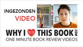 victor_over_de_helaasheid_der_dingen_-_dimitri_verhulst_thumbnail_site