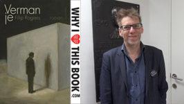 filip_rogiers_over_zijn_boek_verman_je_thubnail_site