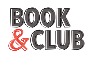 161031_bookclub_final_logo-xs