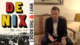 nathan_hill_on_his_book_the_nix_thumbnail_site-jpg