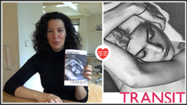 Elisa Albert on Transit – Rachel Cusk