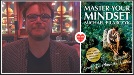 Marti Jansen over Master your mindset – Michael Pilarczyk