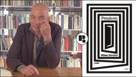 Tommy Wieringa over Pensioen – Willem Elsschot
