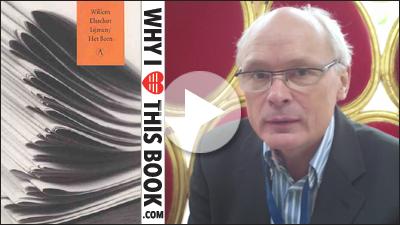 Michel over Lijmen Het Been - Willem Elsschot