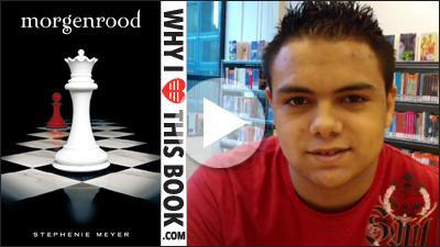 Adelin over Morgenrood (Twilight-Saga) - Stephenie Meyer