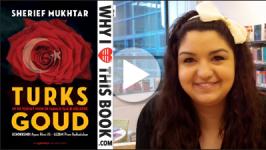 Hicran over Turks Goud - Sherief Mukhtar