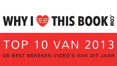 TO 10 VAN 2013