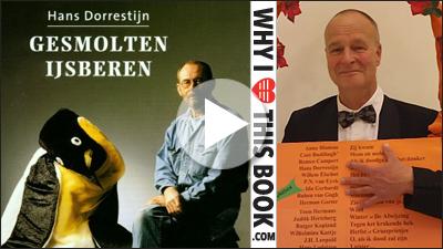Kees over Lente - Hans Dorrestijn