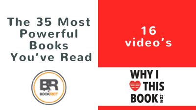 bookriot35powerbooks