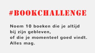 bookchallenge