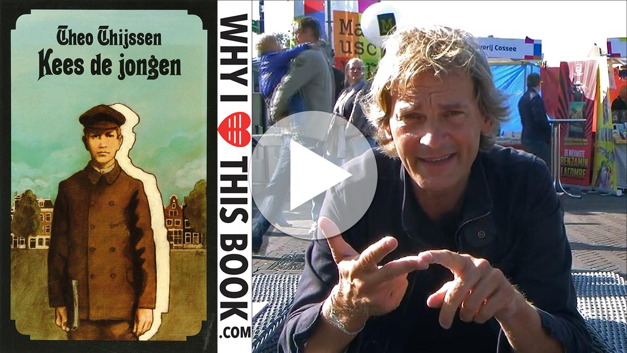 Matthijs_van_Nieuwkerk_over_Kees_de_jongen_-_Theo_Thijssen